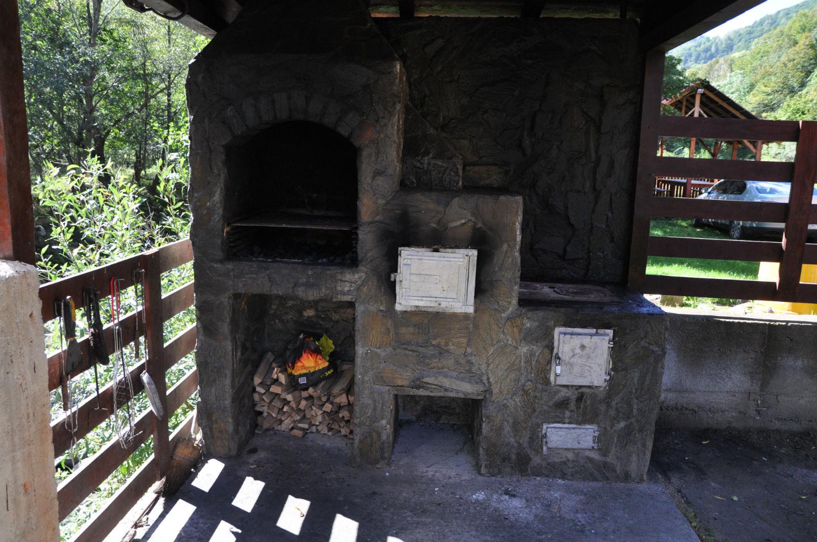cabana-ovidiu-retezat-42